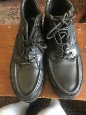 Men's Rockford ATX Shoes