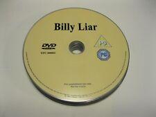 BILLY LIAR  starring  JULIE CHRISTIE  {DVD}
