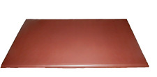 20'' x 39'' Kitchen Mat Comfort Cushion Chefs Floor Mat Anti Fatigue  Foam .
