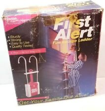First alert EL100 Fire Rscape Ladder