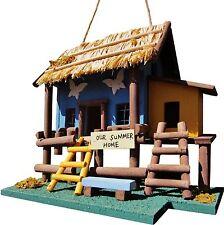 Vogelhaus, Nistkasten, Vogelhäuschen `Sommer Haus`