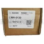 NEW Novotechnik LWH-130 LWH-0130 Linear Displacement Sensor