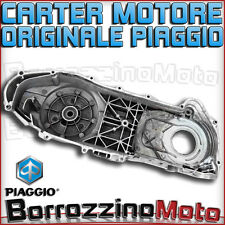 COPERCHIO TRASMISSIONE CARTER MOTORE ORIGINALE PIAGGIO BEVERLY TOURER 250 2008