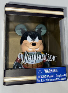 "Disney Star Wars Pete as Boba Fett Vinylmation 3"""