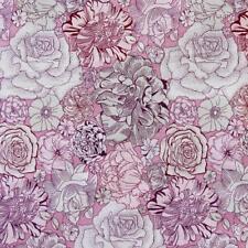 Liberty Fabric - DULWICH PARK B - Tana Lawn - *TAF