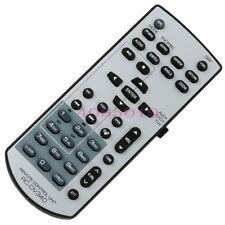 Remote Control RC-DV340 For Kenwood DDX6034 DDX418 DDX318 DDX514 DDX616 DDX719