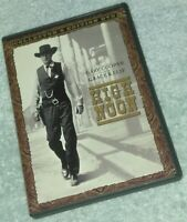 High Noon Collectors Edition DVD Gary Cooper , Grace Kelly