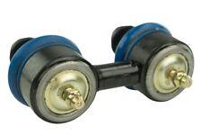 Mevotech MK90124 Sway Bar Link Or Kit