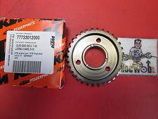 KTM SXF250 2013-2015 New genuine oem 2nd idler gear 77733012000 KT4266