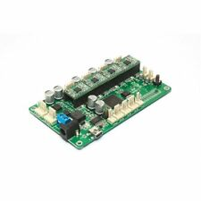 Carte Contrôleur Pour K8200 - Imprimante 3D (Pièce De Rechange)