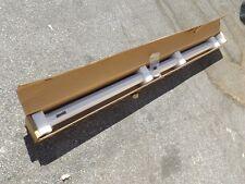 "Projection Screen Model B 84""x84"" Da-Lite 40197 Presentation A/V  Matte White"