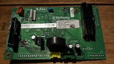 Frigidaire 316442021 Range stove User Interface pcb Board for Frigidaire Kenmore