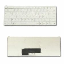 Sony Laptop Replacement Keyboards for N Series
