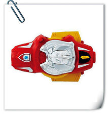 Ultraman Ginga S DX Strium Brace BANDAI