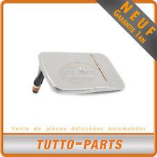 Filtre Boite Auto BMW Série 3 E46 Série 5 E39 X3 Z3 - 24117557070 24117533699