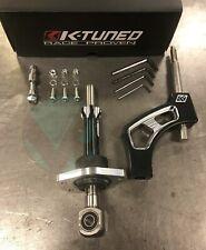 K Tuned Pro Circuit 2X B & D Adjustable Shifter 88-00 Civic 90-01 Integra EG EK