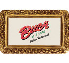 Buca Di Beppo Gift Card - $25 $50 $100 - Email Delivery For Sale