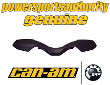 2013-2020 Can-Am Outlander Renegade OEM Handlebar Wind Protector Hand Guard