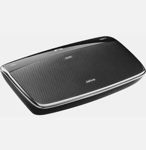 Jabra Cruiser 2 Hands Free Bluetooth Wireless Car Speaker