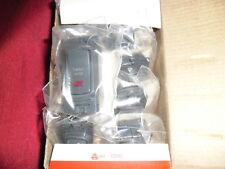Legrand synergy 7396 67 grille module 20A 250V dp indicateur interrupteur marqué congélateur