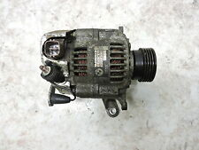 08 BMW R 1200 GS R1200 1200GS R1200GS alternators stator generator