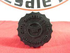 DODGE RAM CHRYSLER Power Steering Reservoir Pump Cap Cover Seal NEW OEM MOPAR