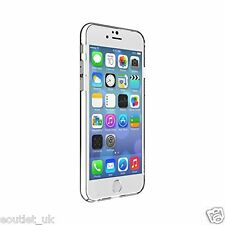 SwitchEasy Ultra Slim Case Cover for iPhone 6/6s - Clear
