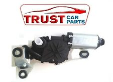 New Volvo V70 XC70 Estate Rear Wiper Motor