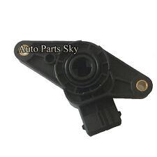NEW  Throttle position sensor 9565855480 1920N0   CITROEN/PEUGEOT etc
