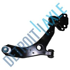 New Front Lower Right Control Arm & Ball Joint Assembly for 2010-2013 Mazda 3