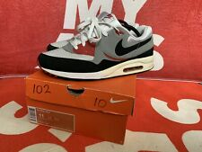 Nike Air Max Light JD Sports Exclusive 2007 Uk 10 Rare 1 90 95