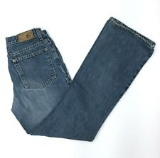 Just Cavalli Ittierre Roberto Cavalli Button Fly Made in Italy 28x31 Mens Jeans