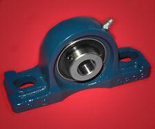 1 Gehäuselager / Stehlager / Stehlagereinheit UCP 204 / 20 mm Wellendurchmesser