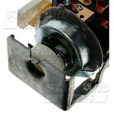 Headlight Switch-TTR Standard DS346T