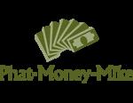 Phat-Money-Mike's