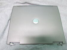 Dell LCD Back Cover PANEL LID D4553