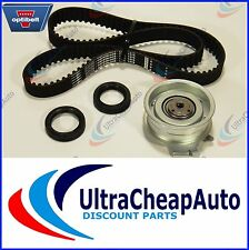 VOLKSWAGEN CADDY 1/05-11/10 - TIMING BELT KIT 1.6L 8V SOHC MPFI, BGU ENG KIT280