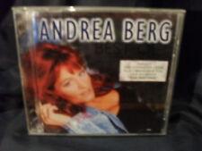 Andrea Berg - Best Of