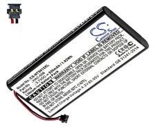 Akku 520mAh Typ HAC-006 HAC-BPJPA-C0 für nintendo Switch Kontroller