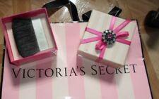 New listing Victoria'S Secret Pink Luminous Body Powder-Large Size-Brand New-Rare Find.