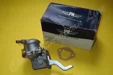 Fiat 132 fuel pump. NOS.