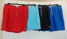 Tommy Bahama Baja Beach Swim Trunks Board Shorts Sz- S,M,L,XL NWT