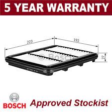Bosch Air Filter S0167 F026400167