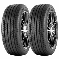 2 X 245/35ZR20 95W XL SA07 Sport 245/35/20 Westlake Tires 2453520 High Quality