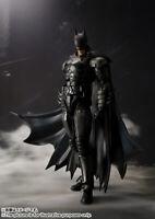 Batman Action Figure Figurine with Accessories Justice League 16cm