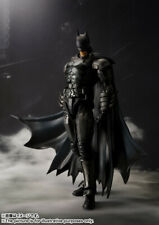 Batman Action Figure Figurine with Accessories Justice League 16cm