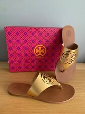 84959f167d1 Tory Burch Sandals & Beach Shoes for Women for sale | eBay