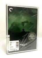 Rosemarys Baby 2 Disc Set Criterion Collection 2012 DVD Horror New