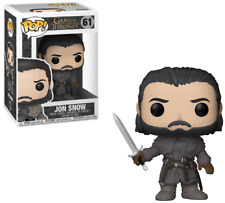 Funko Game of Thrones Box TV, Movie & Video Game Action Figures