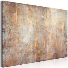 Foglio fogliame natura immagini Muro Immagine XXL tessuto non tessuto tela tela ...